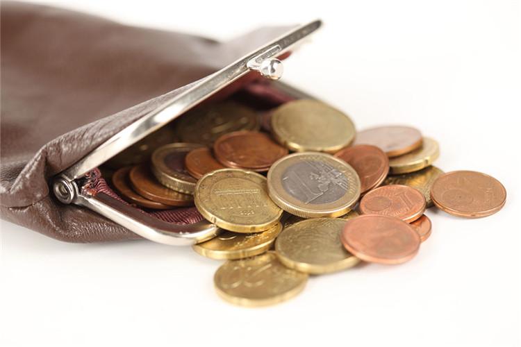 本人房产抵押借款的方式有什么,哪个融资担保公司