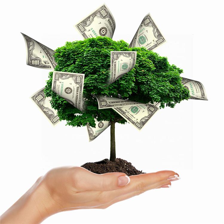 申请办理本人房产抵押借款如何选择贷款还款方式?