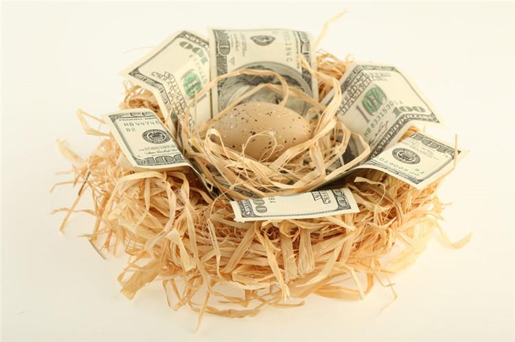 申请办理本人房产抵押借款挑选到信贷公司有什么益处