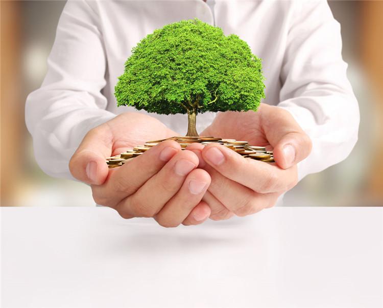 申请办理本人房产抵押借款有什么限定?
