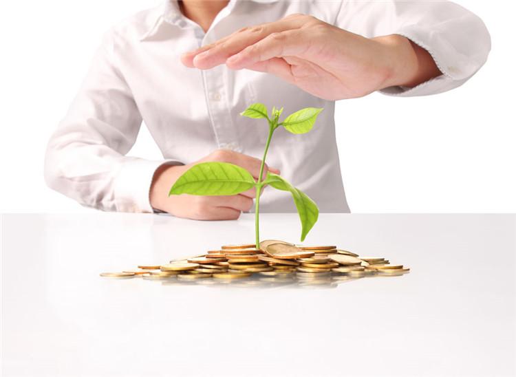 经济实用房是否可以使申请办理抵押借款?