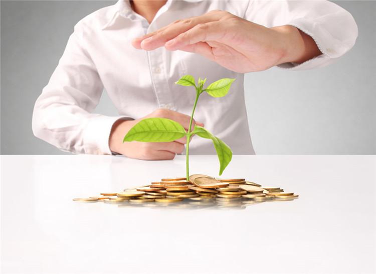 申请办理金融机构本人房产抵押借款必须注意什么?