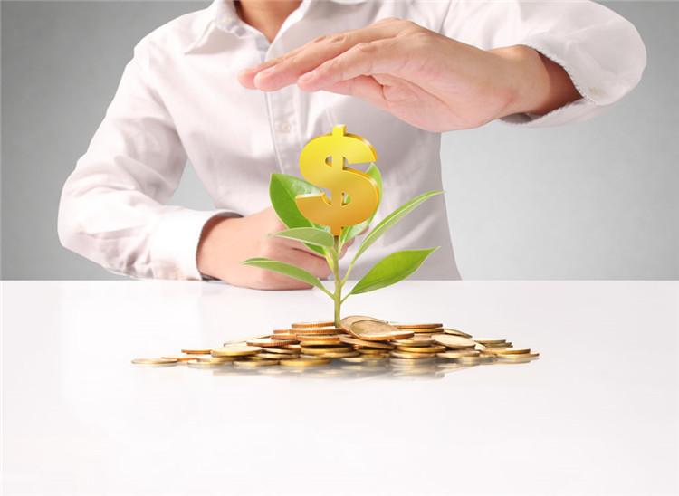 申请办理本人房产抵押借款哪一个金融机构更简易?