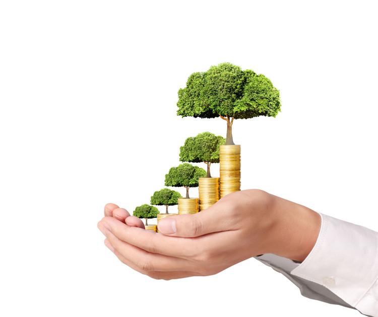 企业向贷款银行需要什么标准
