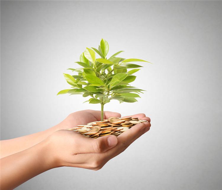 住房,公积金,贷款,怎么,办理,住房,公积金,是,