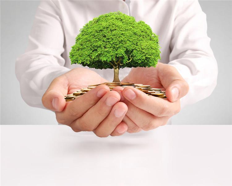 房贷还款可以用他人的卡吗?住房贷款如何还贷划算