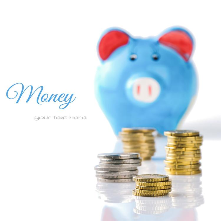房贷还款能够提早还吗?住房贷款需不需要提早还?