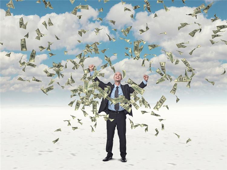 迅速的小额贷,申请办理小额贷的标准是啥