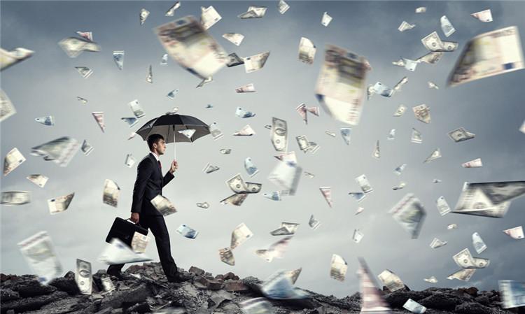 「急需用钱时的最好方法」有什么,诸多方式帮你处理