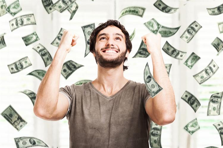个人信用贷款数最多能有多少,不一样贷款额不一样