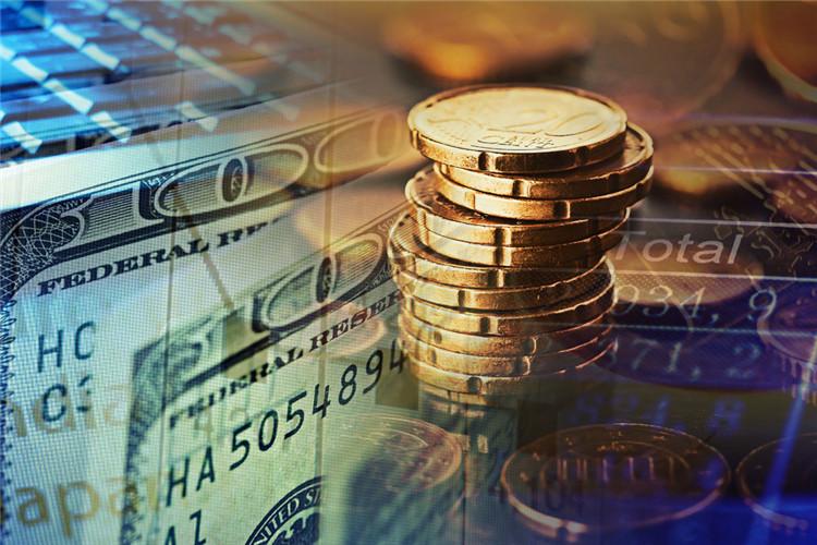 个人信用贷款能够贷是多少,个人信用贷款必须这种标准和材料