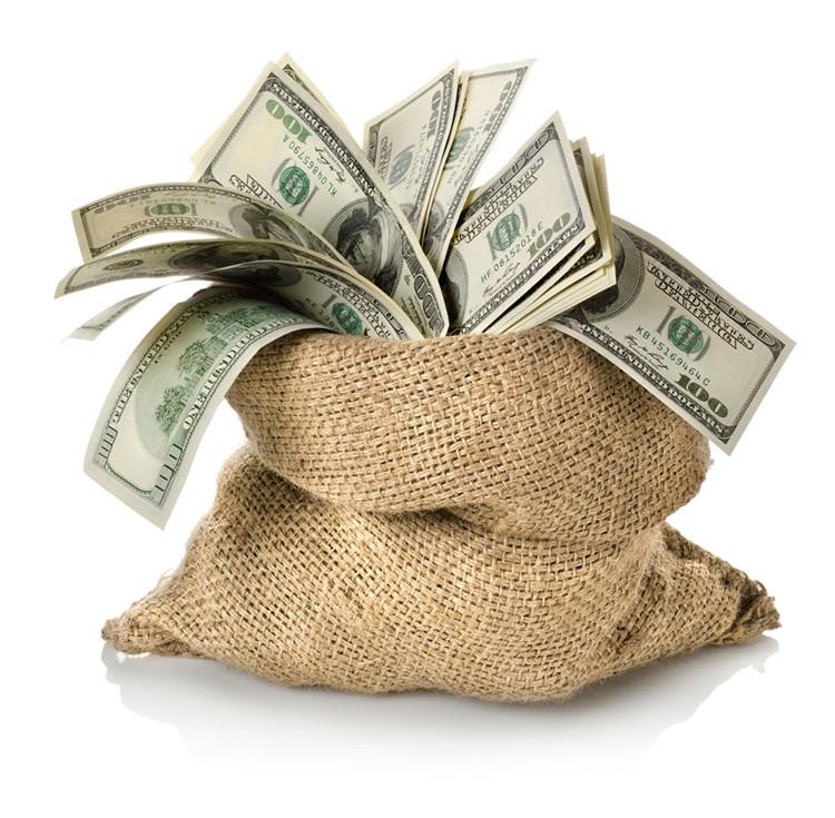 本人小额贷申请办理必须留意,1天就可以下款吗
