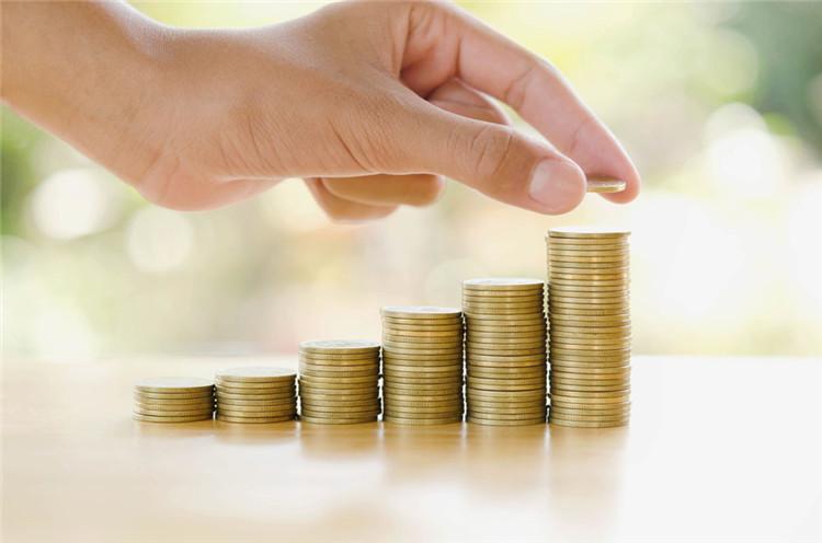 中行贷款最高期限多少钱