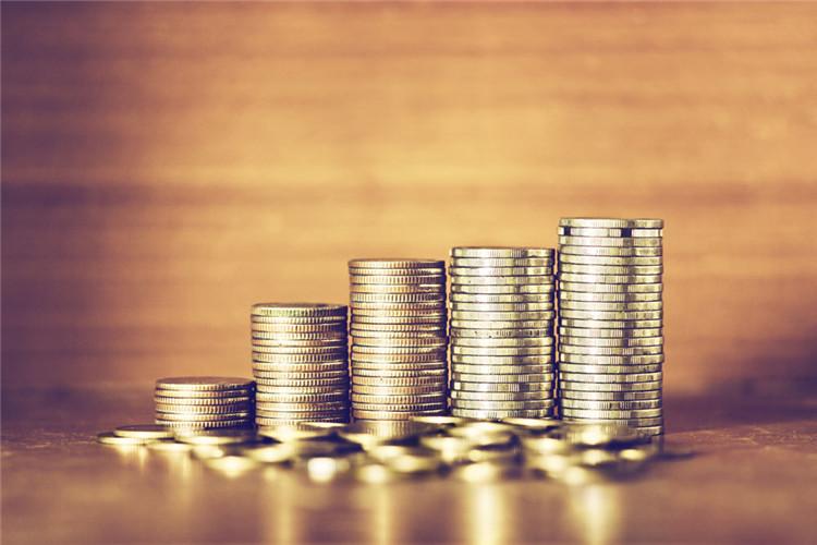 中信秒秒贷年利率是多少 中信秒秒贷利息怎么计算