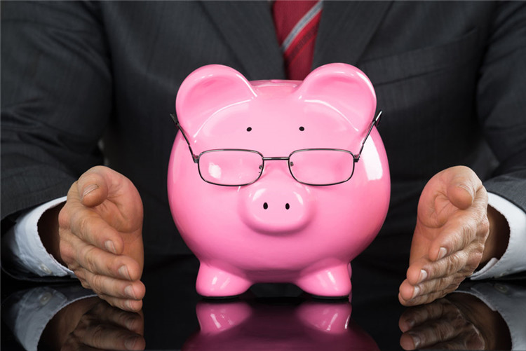 中央人民银行货款利率是多少