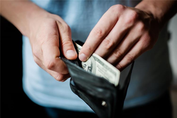 汽车抵押借款的现实意义
