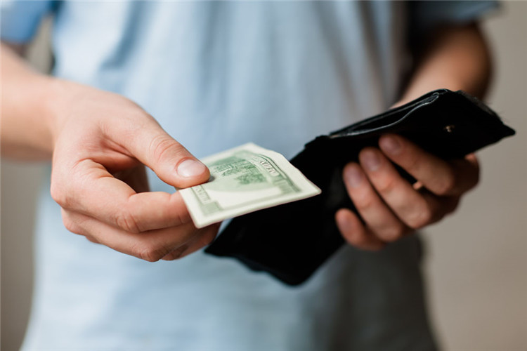 汽车抵押借款的新方法:汽车典当股权融资