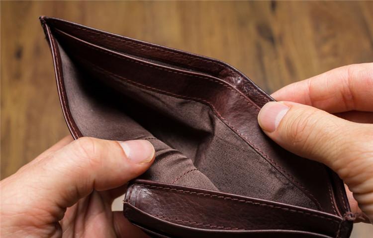 车辆抵押借款的使用价值