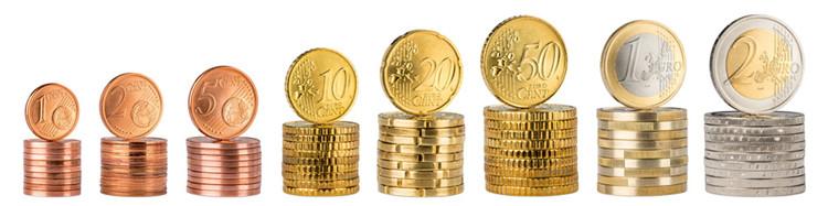 郑州银行个人信用贷款年利率多少钱 郑州银行抵押借款年利率是多少