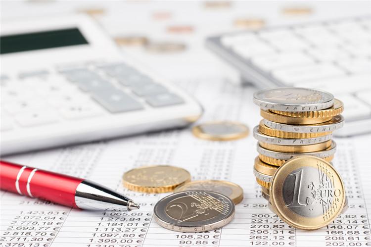 个人信用贷款电話审批都问啥难题 个人信用贷款原材料审核必须多久