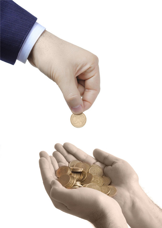 青岛市专利抵押贷款已派发一亿,29家科技企业抢鲜