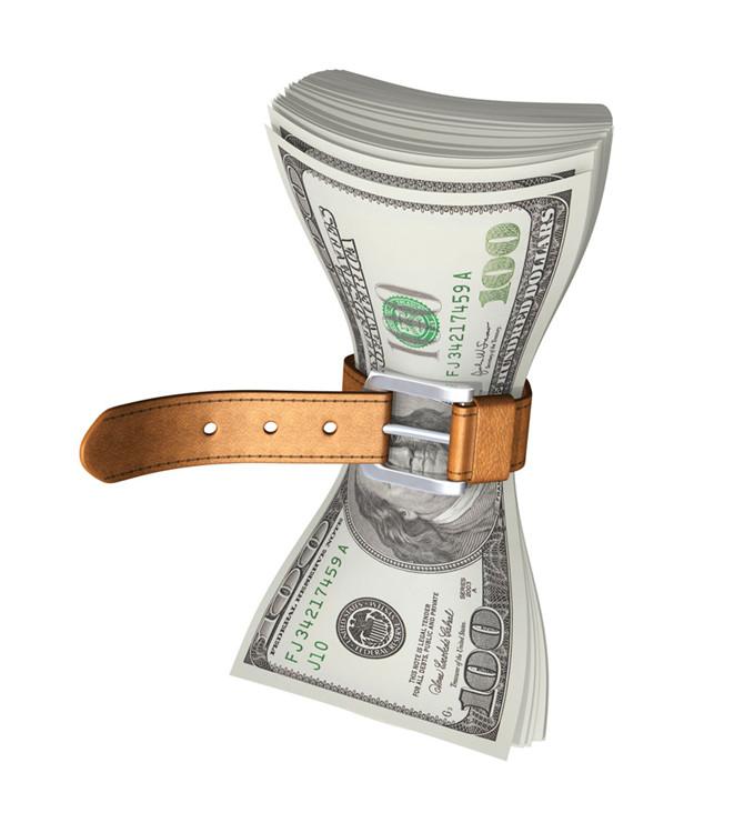 申请办理汽车抵押借款是的常见问题