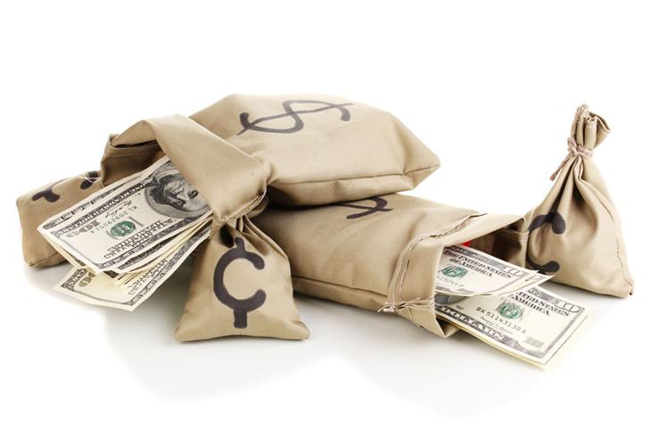 消费贷工薪阶层要怎么申请,本人消费贷上征信吗