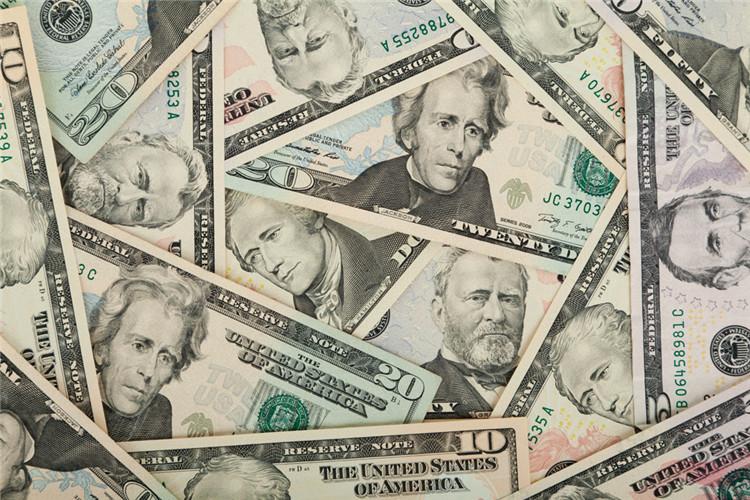 公积金房贷和商贷差别,公积金房贷有额度吗