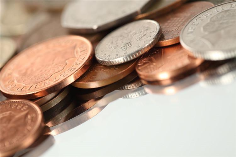 个人公积金贷款买房子数最多可贷是多少,个人公积金贷款买房子所需标准
