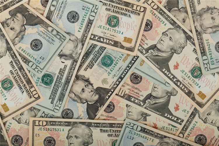 金融机构本人贷款还款方法有哪些,金融机构贷款还款時间是什么时候