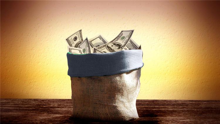 个人公积金贷款买房子需要什么标准,公积金的贷款额