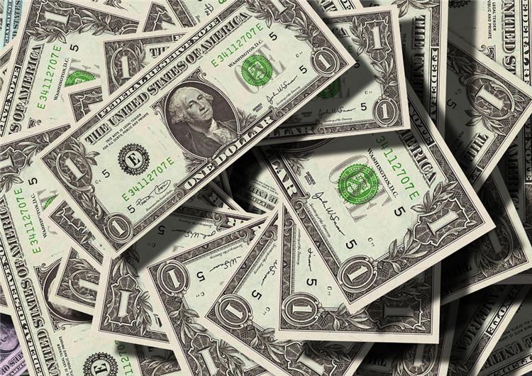 本人去金融机构申请办理贷款好贷吗,本人去贷款银行可贷是多少