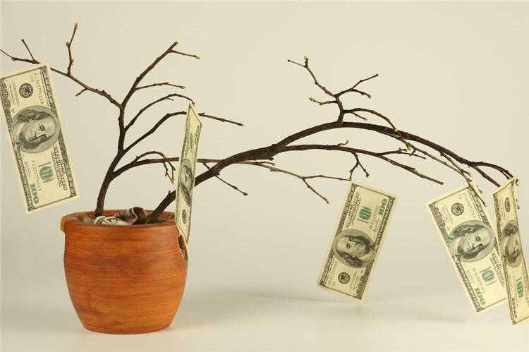 小额贷一般多长时间到账,小额贷如何