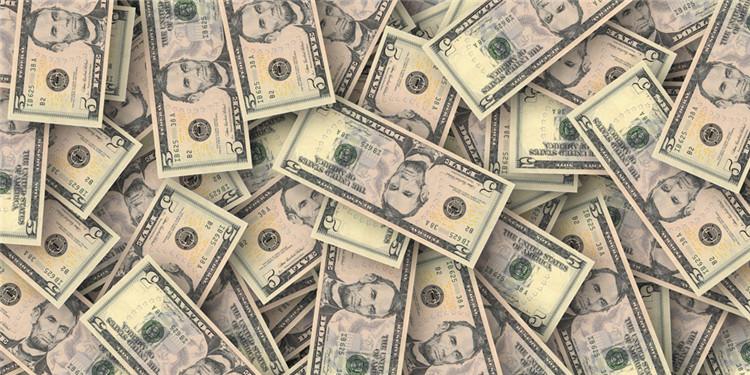 工行银行小额贷年利率多少钱,工行小额贷需要什么标准