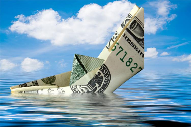 2018年各家银行银行贷款利率多少钱