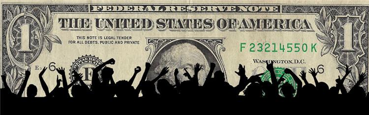 巢湖乡村银行业贷款政策是啥 巢湖乡村银行业个人信用贷款如何