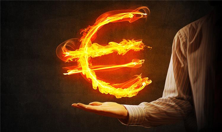 浙江民泰银行业随贷通是啥 浙江民泰银行业信用卡信用额度多少钱