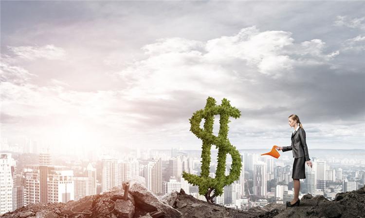 怎么加盟靠谱的小额贷企业