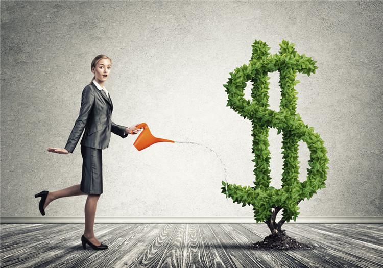 金融机构办理抵押贷款额有多大?