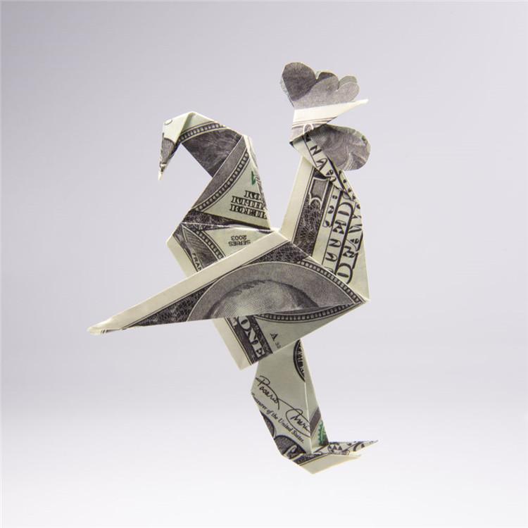 保单贷能够贷是多少?