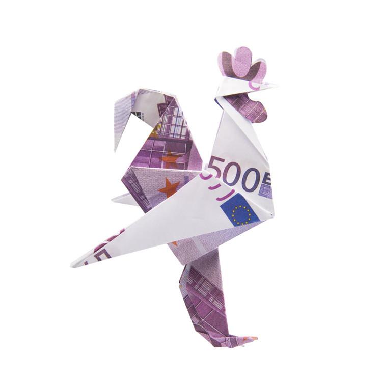 招商银行有房就贷信用额度是多少?