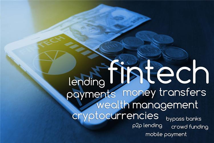 成都农商金融机构个人信用贷款标准 成都农商金融机构小额贷标准