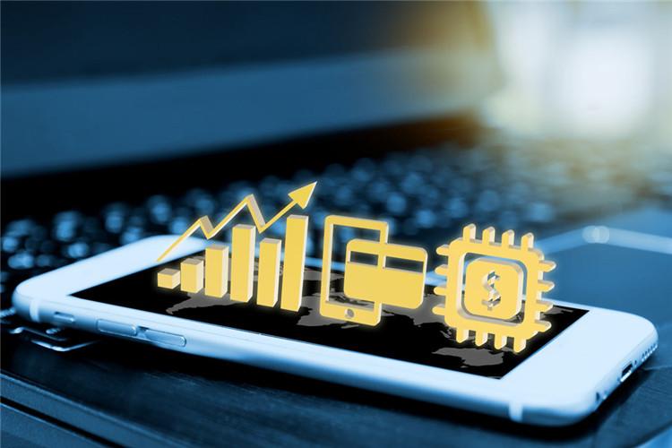 甘肃银行个人信用贷款标准是啥 甘肃银行本人贷款程序是啥