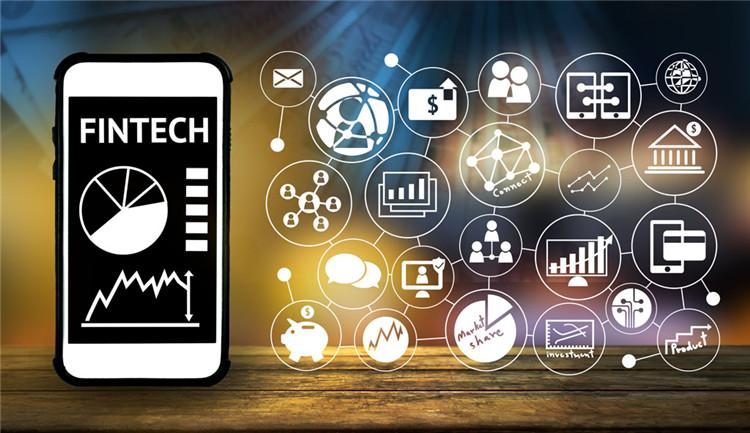 伴随着互联网技术 方式持续融进各领域让p2p贷款发展前途兴盛