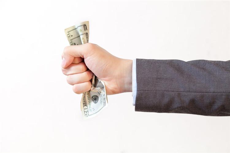 杭州市个人信用贷款网权威专家强调在透支卡身后也有个人信用贷款服务项目