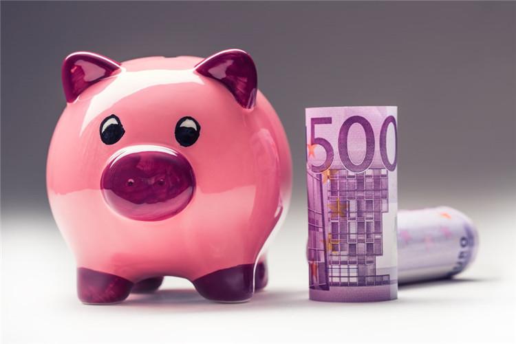 申请办理招行小额贷必须考虑哪些标准,招行小额贷申请办理步骤是啥