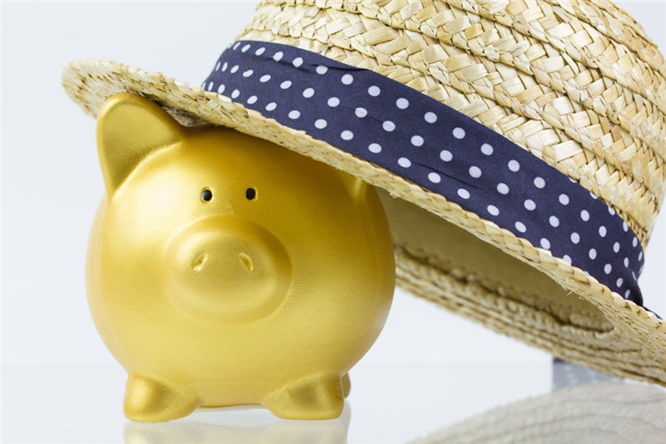 借款审核时综合性得分不够是怎么回事,借款综合性得分不够该怎么办