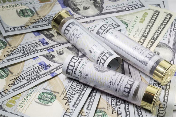 从贷款银行需要什么标准,贷款银行详尽流程详细介绍