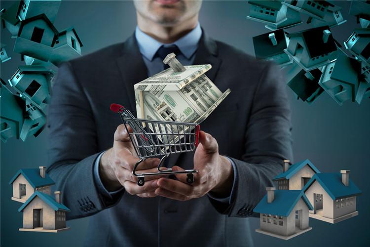 在网上借贷频次多后会危害贷款银行吗杭州贷款网权威专家解释