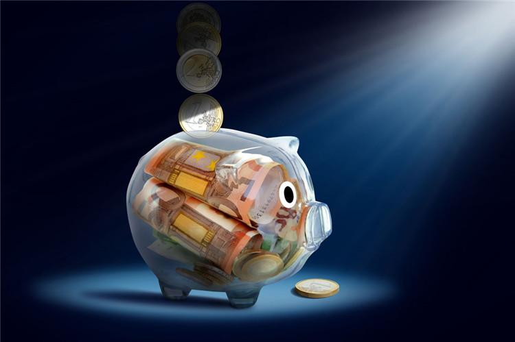 杭州银行贷款网数据信息显示信息贷款银行再收拢